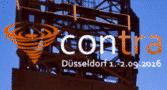 contra-duesseldorf-2016