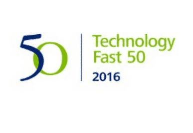 fast-50-award-2016