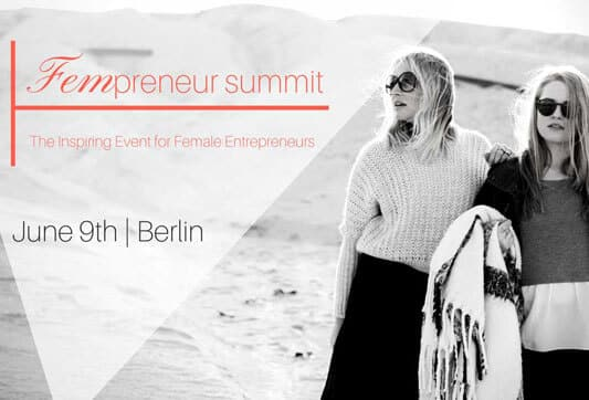 fempreneur-summit-2016-berlin