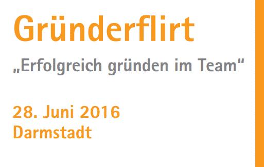 gruenderflirt-darmstadt-2016