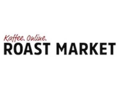 gruenderstory-roast-market
