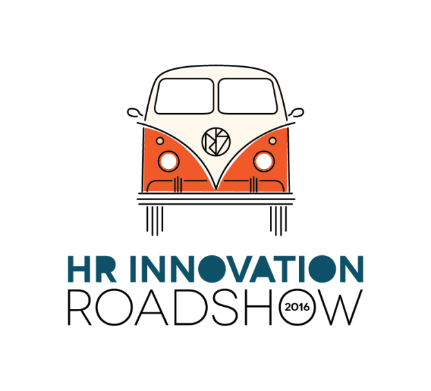 innovation-roadshow-2016