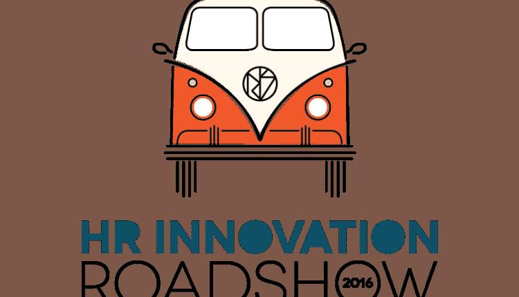 innovation-roadshow-2016