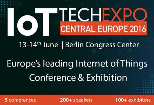 iot-tech-expo-berlin-2016