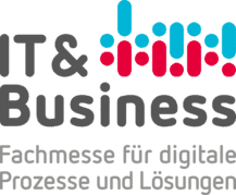 it-business-2016-stuttgart