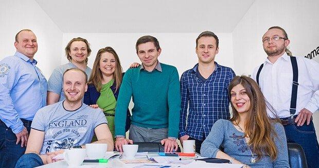 kartenmachen-team
