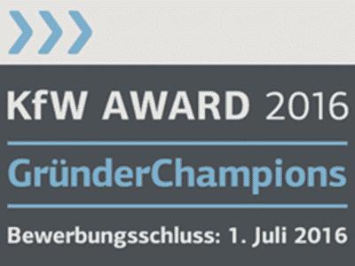 kfw-gruender-champions-logo-400×300