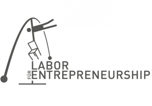 labor-entrepreneurship-2016