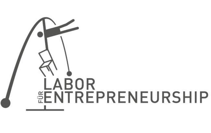 labor-entrepreneurship-2016