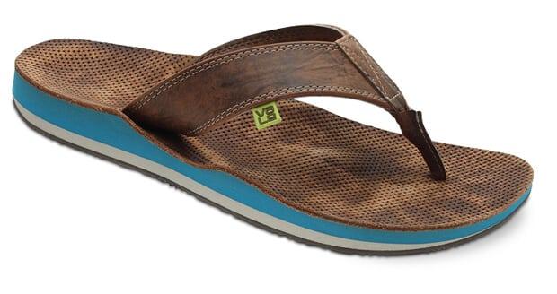 myvale-die-sandale