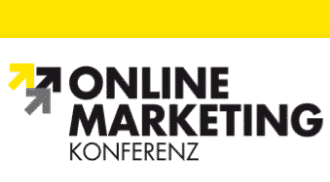 online-marketing-konferenz-2016-bern