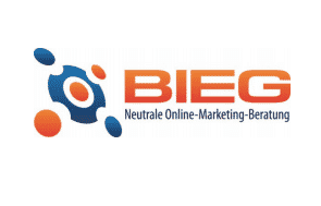 online-marketing-tag-ffm-2016