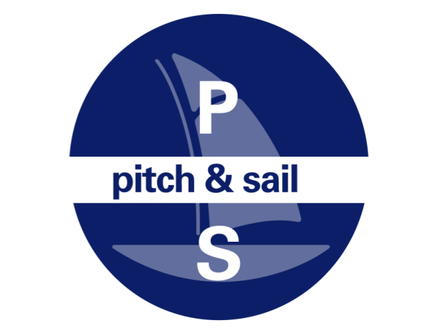 pitch-sail-2016-berlin