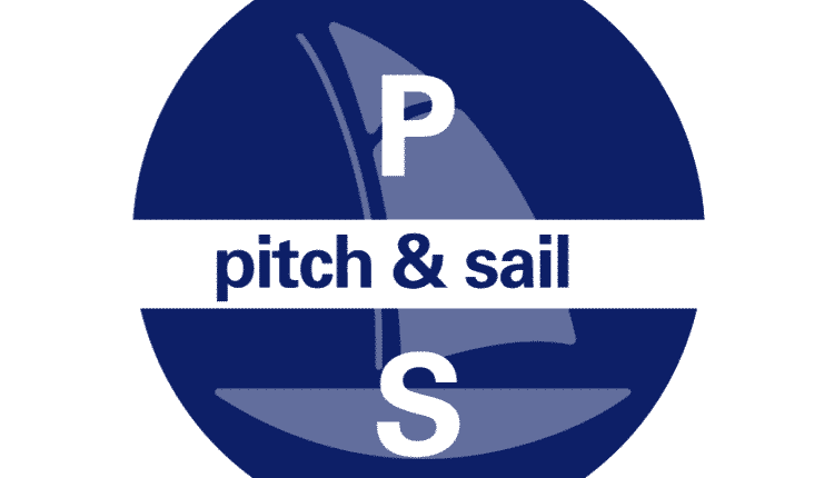 pitch-sail-2016-berlin