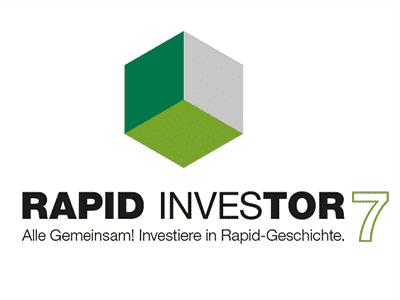 crowdinvesting-schafft-identitaet.png