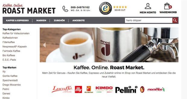 roast-market-screenshot