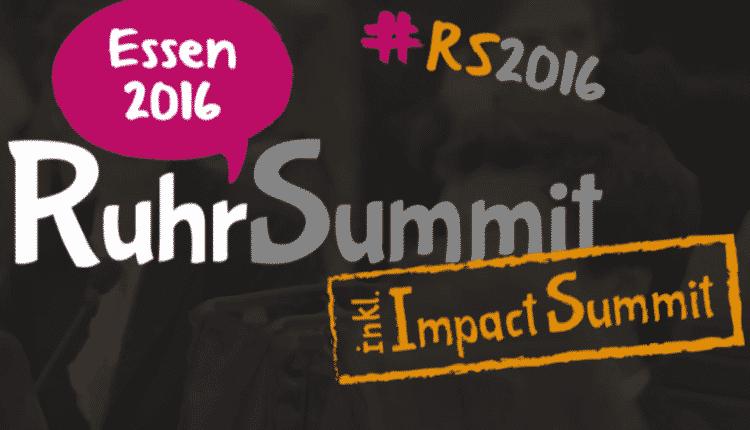ruhr-summit-2016-essen