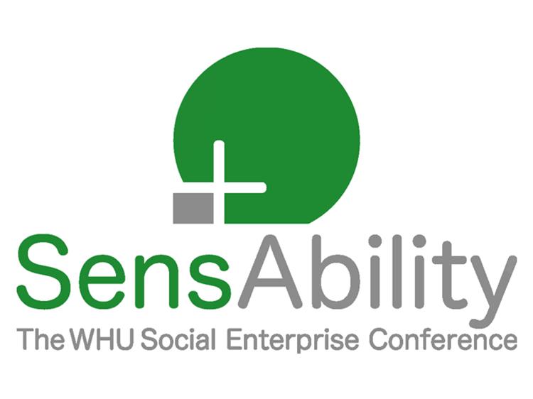 sensability-whu-social-enterprise-conference
