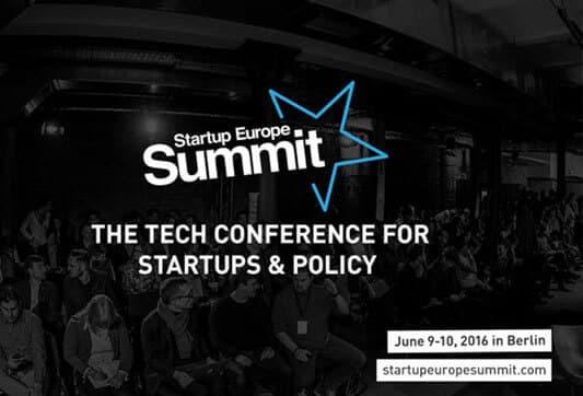 startup-europe-summit-2016