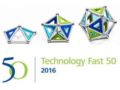 technology_fast_50_award_400x300