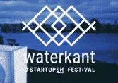 waterkant-festival-kiel-2016