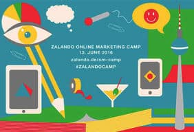 zalando-marketing-camp-berlin-2016