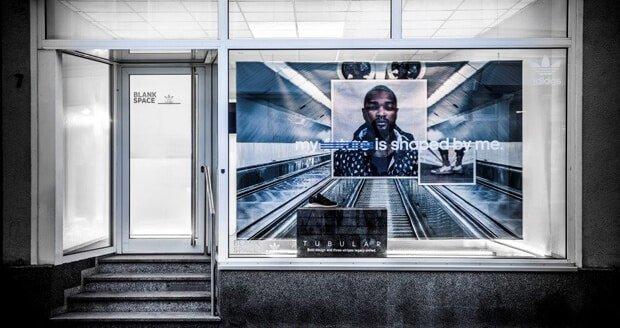 43einhalb-adidas-popup-store