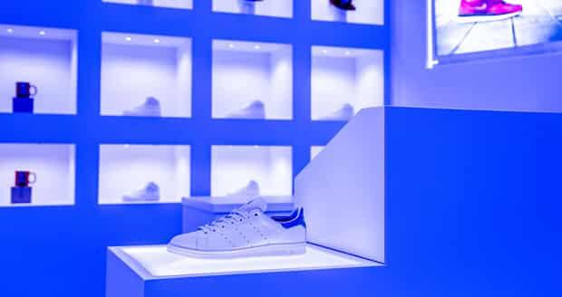 43einhalb-sneaker-blue
