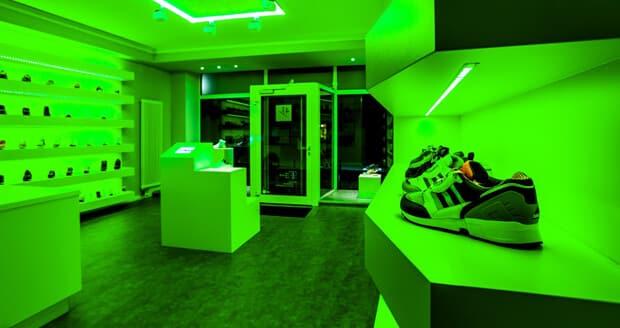 43einhalb-sneaker-story