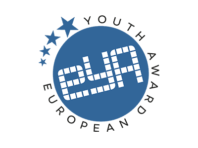 european-youth-award-2016