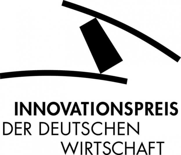innovationspreis-deutscher-wirtschaft-201