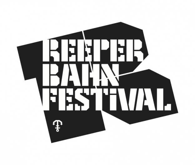 reeperbahn-festival-2016-hamburg