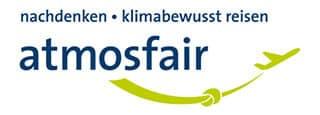 atmosfair-social-entrepreneurship-szene-deutschland