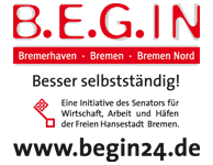 begin-gruendertag-bremen-2016