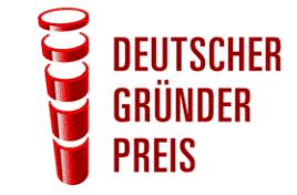 deutscher-gruenderpreis-2017