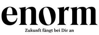 enorm-social-entrepreneurship-szene-deutschland