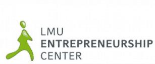 entrepreneurship-seminar-muenchen-2016