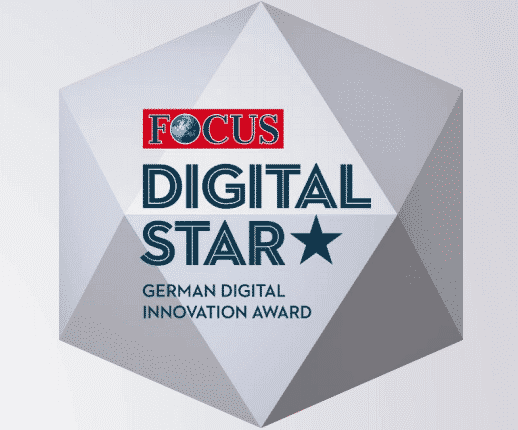 focus-digital-star-award-2017