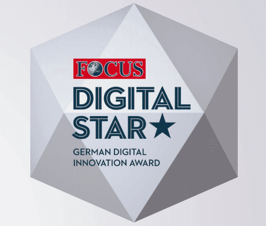 focus-digital-star-award-2017