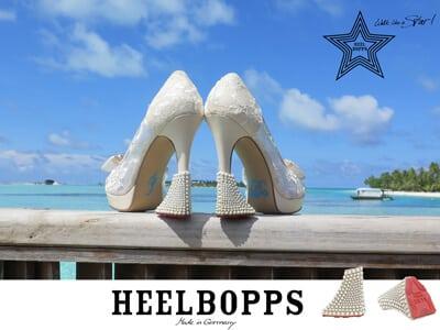 gruenderstory-heelbopps