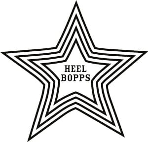 heelbopps-logo