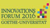 innovationsforum-2016-frankfurt
