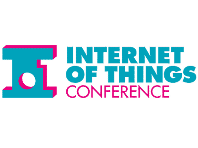 internet-of-things-2016-berlin