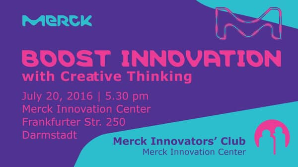 merck-innovators-club-2016-darmstadt