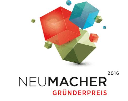 neumacher-gruenderwettbewerb-2016
