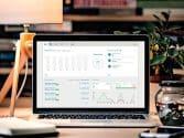 papierkram-de-einfache-online-buchhaltungssoftware-speziell-fuer-startups-selbstaendige-und-kleine-unternehmen