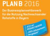 plan-b-2016