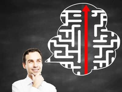 problem-solution-fit-fuer-social-startups-so-erkennt-ihr-ein-problem-und-bietet-mit-eurem-unternehmen-eine-loesung