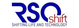 rso-shift-social-entrepreneurship-szene-deutschland