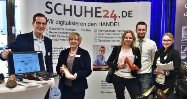 schuhe24-team